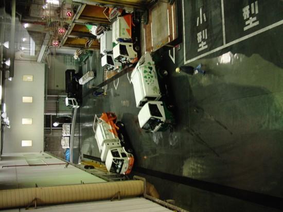 五条川工場2