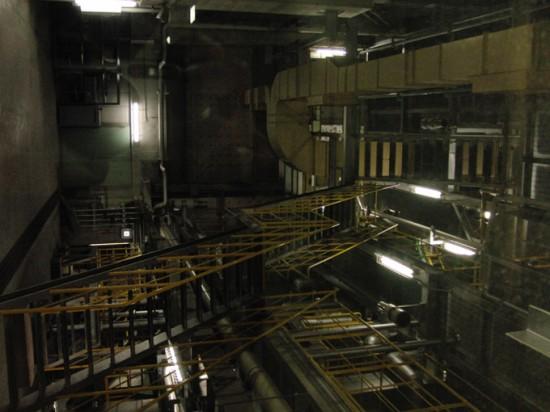 五条川工場4