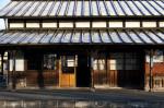 昭和な駅を訪ねる旅