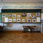 高学年教室